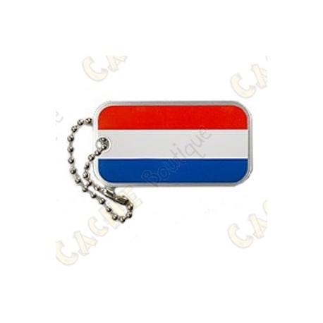 """Traveler """"Holanda"""""""