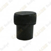 Magnetic XL Nano Cache - Black