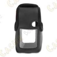 Bolsa de transporte GPS Garmin eTrex®