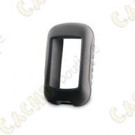 Bolsa de Silicone GPS Garmin Dakota™