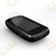 Protetores antibrilho para o ecrã Garmin (Monterra™)
