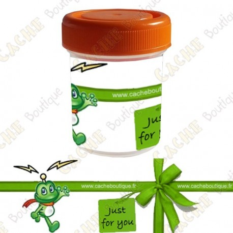"""Mini Gift-Pack """"Just for You"""""""