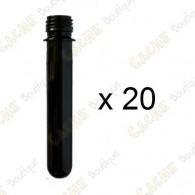 Mega-Pack - PET XL x20