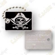 Traveler Pirates