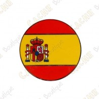 """Micro Coin """"España"""""""