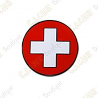 "Micro Coin ""Switzerland"""