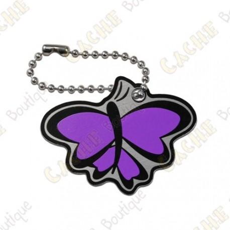 """Traveler """"Butterfly"""""""