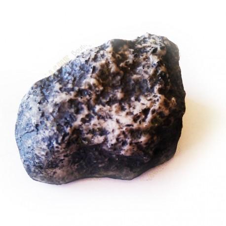 """Cache """"Rock"""" Small / Micro"""