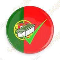 Geo Score Chappa - Portugal