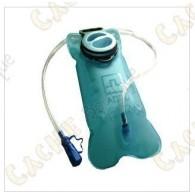 Bolsa de água - 2L