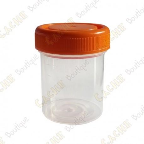 """Cache """"Micro GeoPot"""" - 80 ml"""