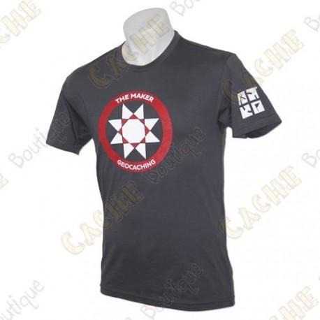 """T-Shirt """"Maker Madness"""""""