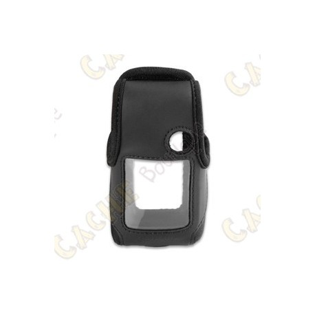 Housse de protection GPS Garmin eTrex®