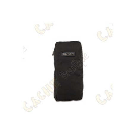 Universal Carrying Case Garmin