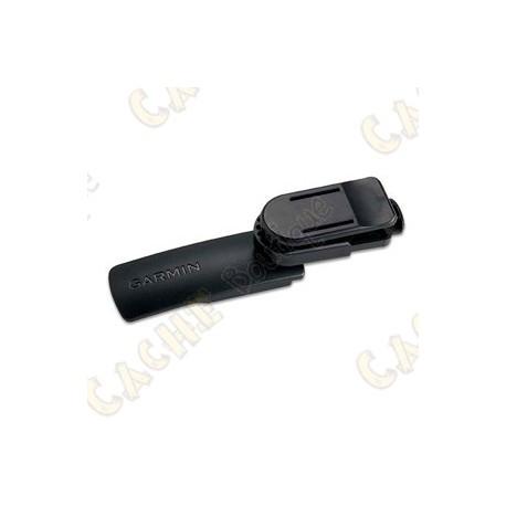 Clip de Cinturón Giratorio Garmin
