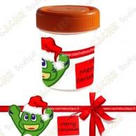 "Mini Gift-Pack ""Noël"""