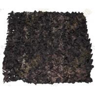 Filet camouflage - 2x3m