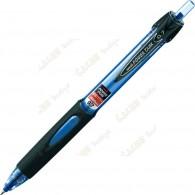 All-Weather Power Tank Pen 1mm - Azul