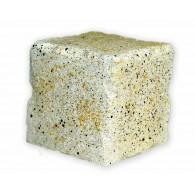 """Cache """"Cobblestone"""" - Sand"""