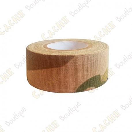 Camo tape - Sand