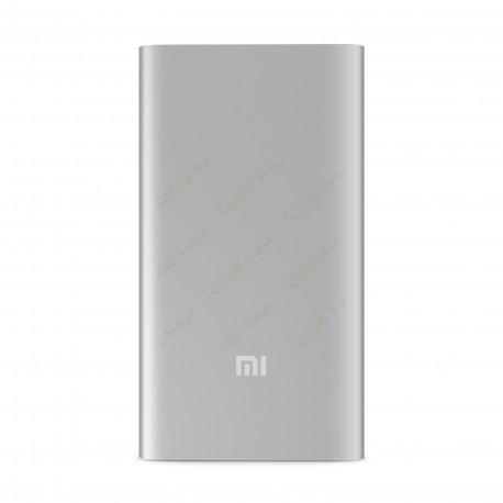 Xiaomi USB PowerBank 5000 mAh