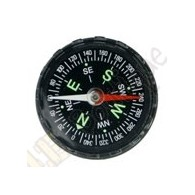Compass (small)