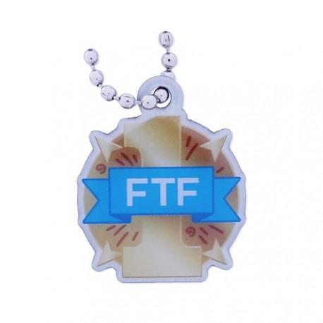 FTF Traveler