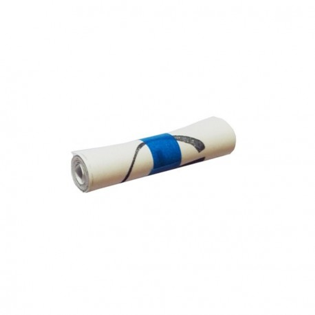 Pequeno logroll Rite in the rain® enrolado - 4cm