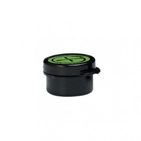 "Micro container ""Pastille"" con imán - 2,5 cm"