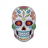 """Geocoin """"Día de Muertos"""" - Limited Edition"""