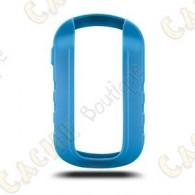 Bolsa em silicone GPS Garmin eTrex® Touch