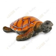 "Cache ""Tortue"""
