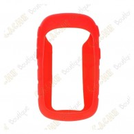 Coque de protection silicone GPS eTrex®