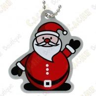 """Traveler """"Saint Nick (Santa)"""""""