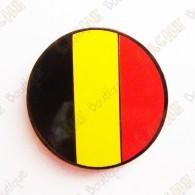 """Micro Coin """"Belgique"""""""