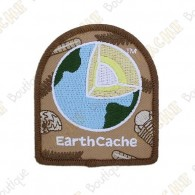 """EarthCache"" patch"