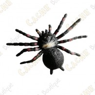 "Cache ""insect"" - Medium Spider"
