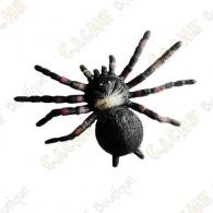 """Cache """"Insecto"""" - Araña mediana"""