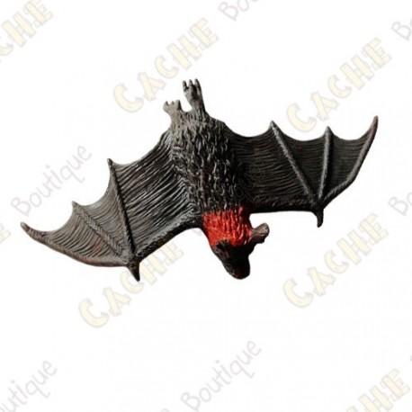 """Cache """"insect"""" - Medium Bat"""