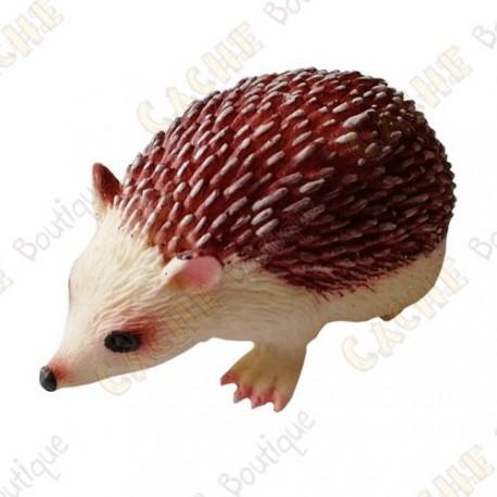 "Cache ""insect"" - Medium Hedgehog"