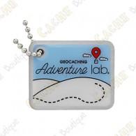 "Geocaching ""Adventure Lab®"""